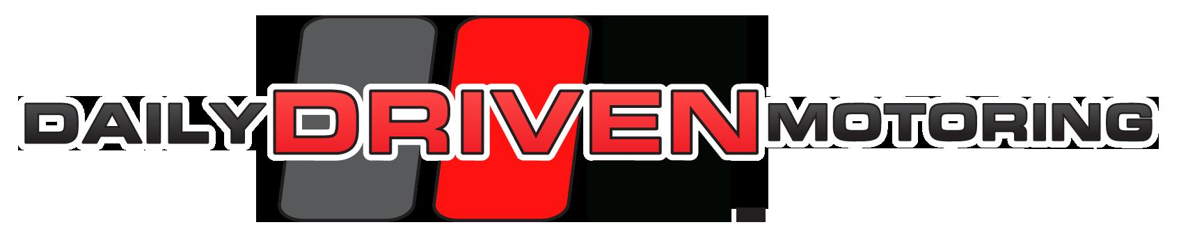 store-logo-main.png